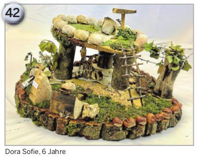 Traumhäuser von Hausträumern Image 44