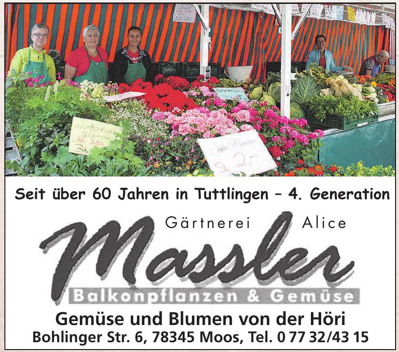 Massler