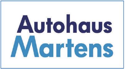 Autohaus Martens
