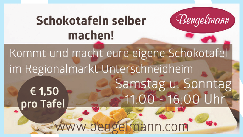 Bengelmann