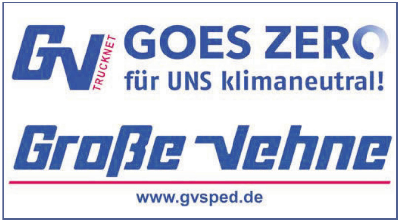GV Trucknet