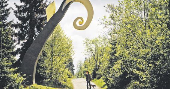 03 Foto: Rothaarsteigverein e.V. – nokia