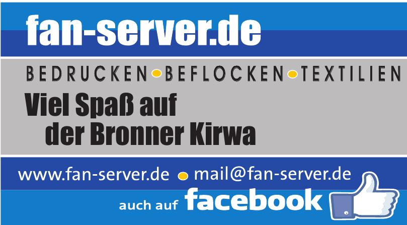 fan-server.de