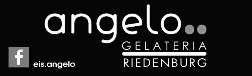 Gelateria Angelo