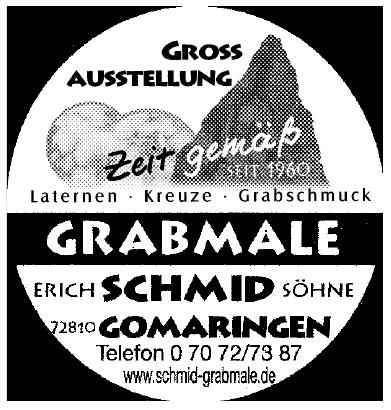 Erich Schmid Söhne GmbH