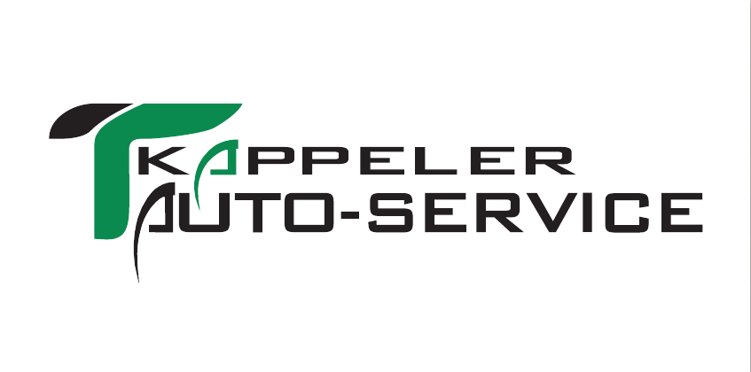 Kappeler Autoservice