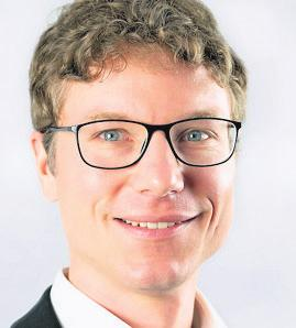 Sebastian Klöß