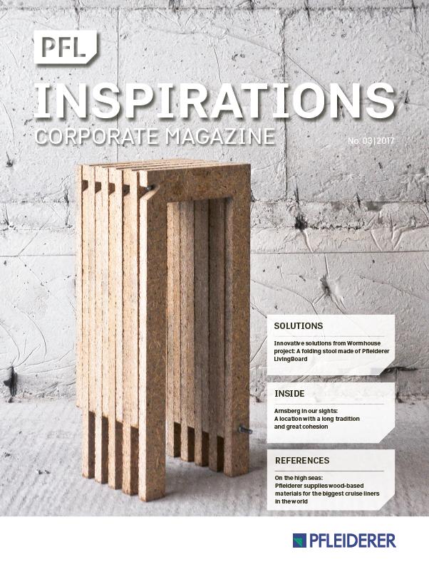 PFL Inspirations EN 03/17