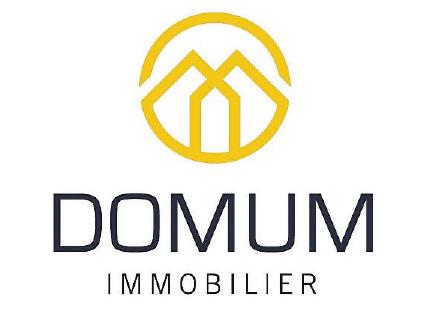 Domum Immobilier
