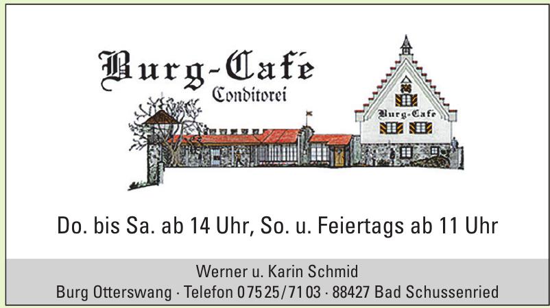 Werner u. Karin Schmid