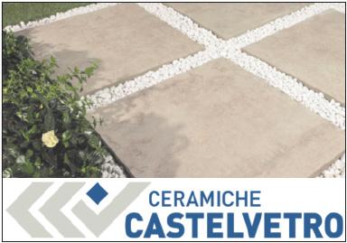 Caramiche Castelvetro