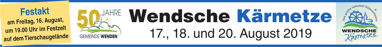 """Wendschenskinder""  Image 1"