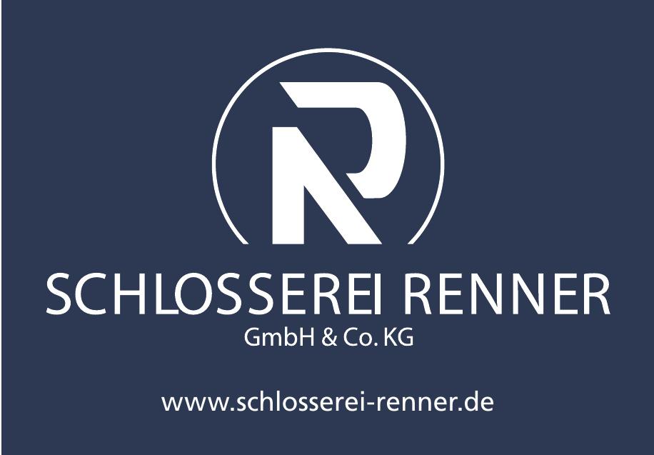 Schlosserei Renner GmbH & Co. KG