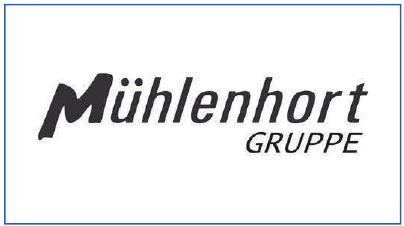 Mühlenhort Gruppe