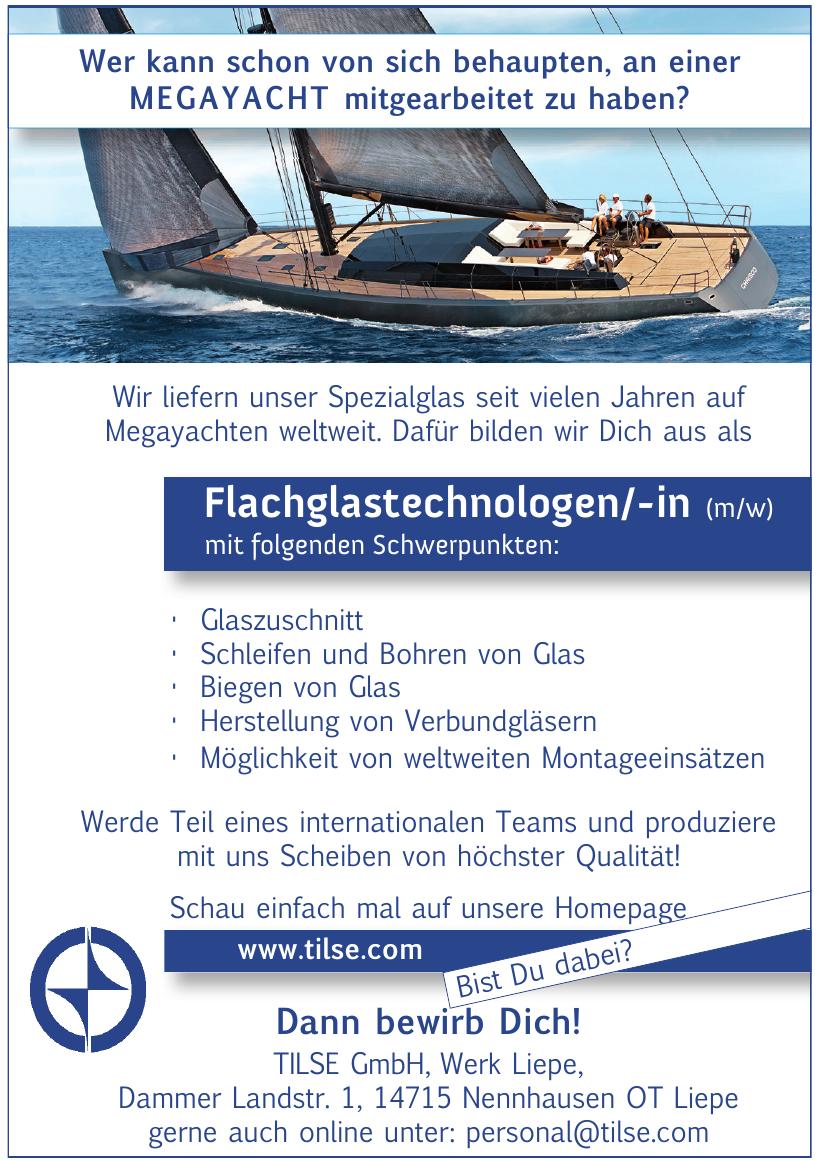 Tilse GmbH