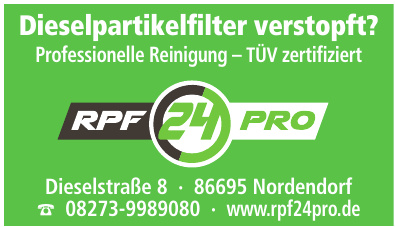RPF24PRO GmbH