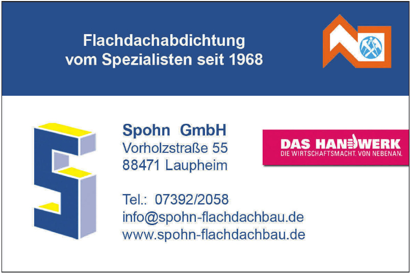 Spohn GmbH