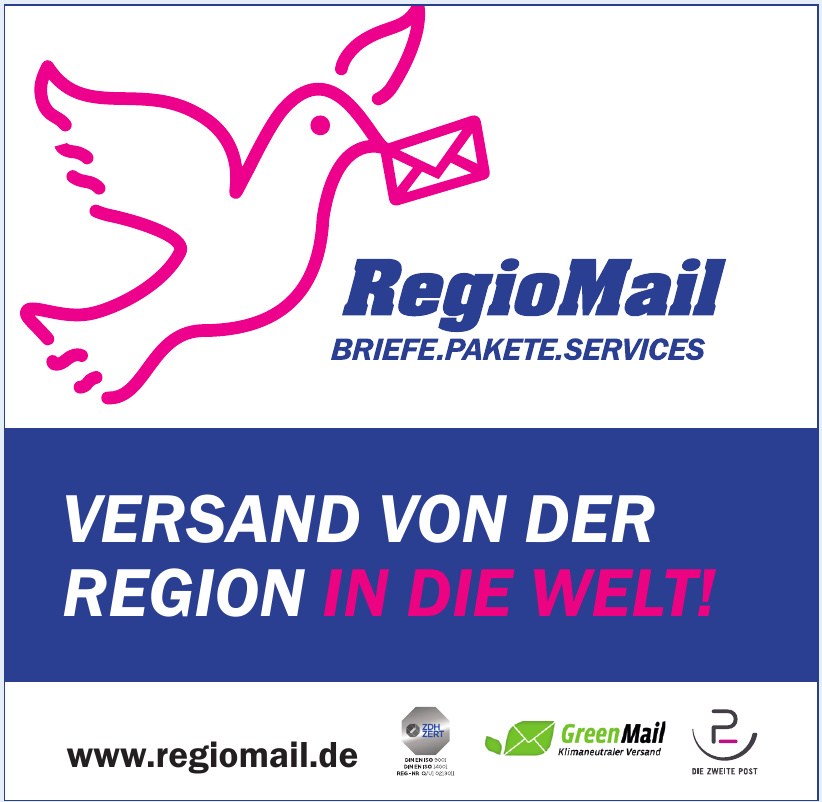 RegioMail