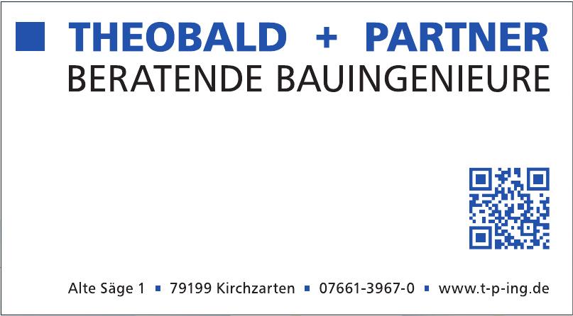 Theobald + Partner