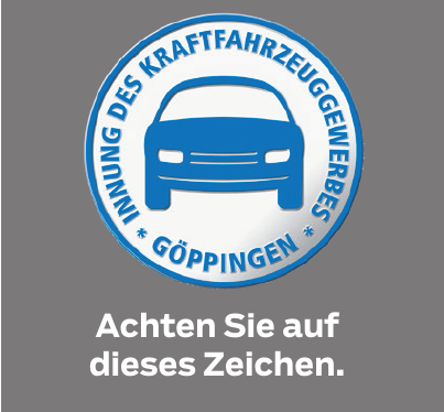 Die Kfz-Branche bildet aus Image 2