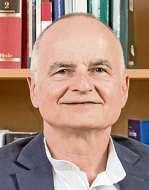 Peter Schöllhorn ist Rechtsanwalt und Vorsitzender des Vereins Deutsche Schutzvereinigung Auslandsimmobilien.