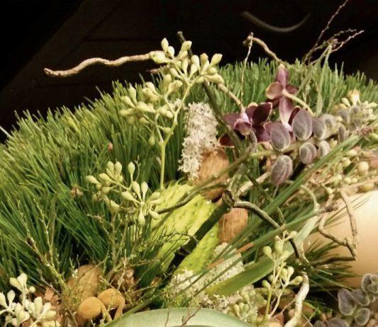 Bild: Blumen Bisinger