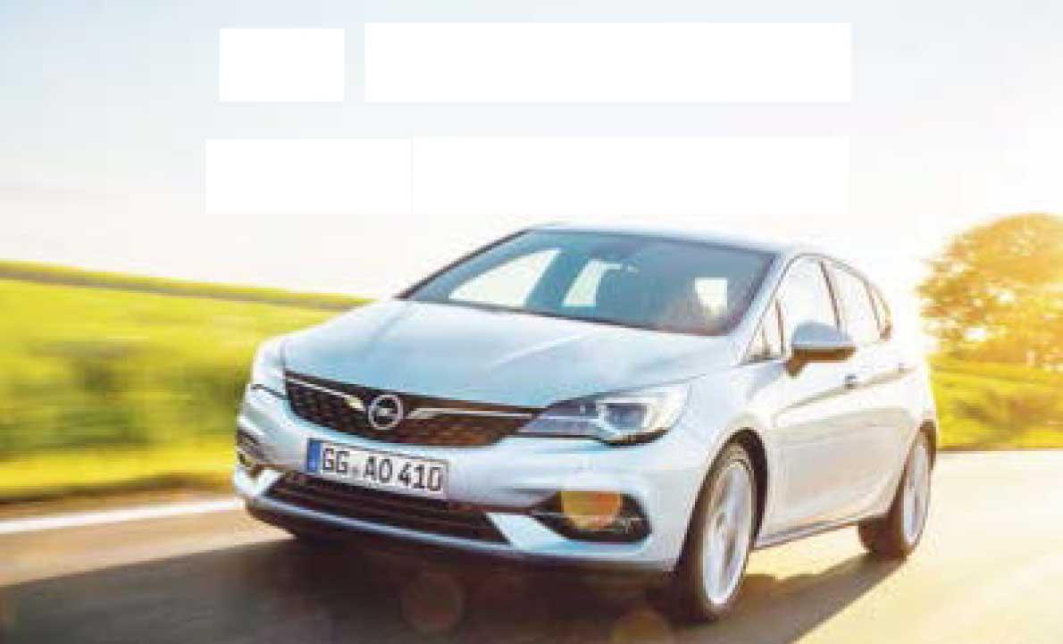 Bis zu 6000 Euro Förderung für E-Autos soll steigen Image 4