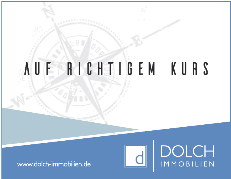Dolch Immobilien