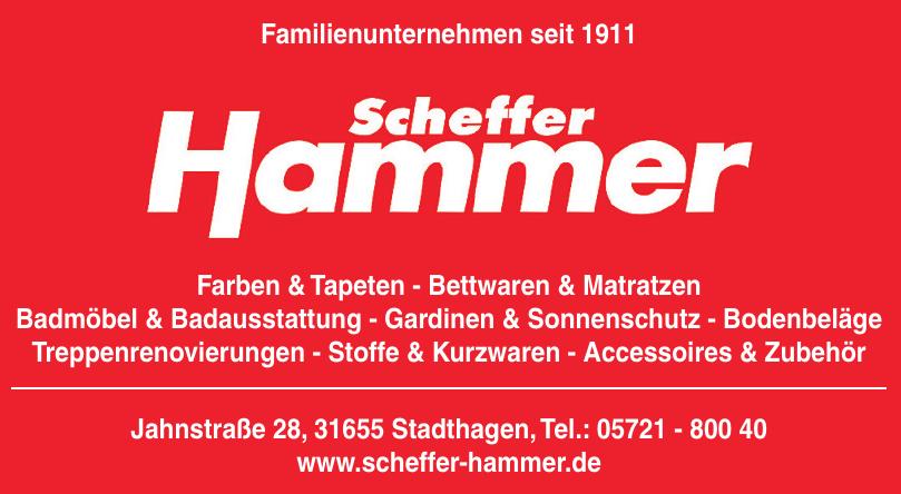 Forstner-Hupe GmbH