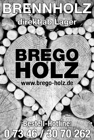 Brego Holz