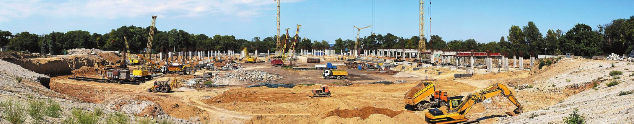 Bau Berlin und Brandenburg zu Ausbildungsplätzen und Förderprogrammen Image 1