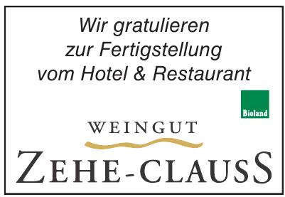 Zehe-Clauss