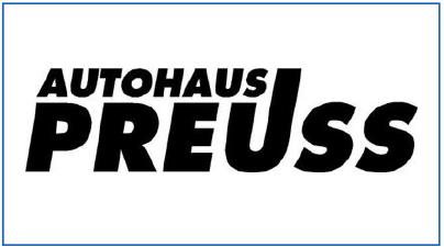 Autohaus Preuss