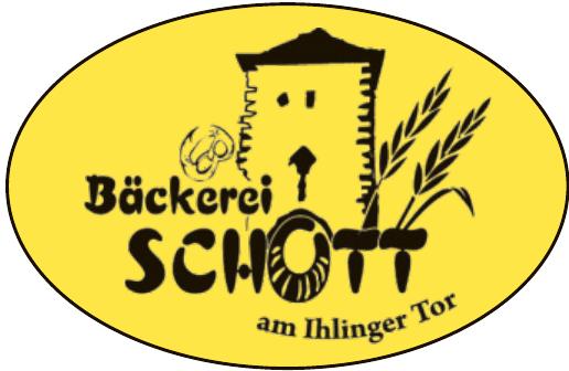 Bäckerei Schott