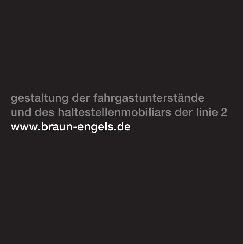 Braun Engels