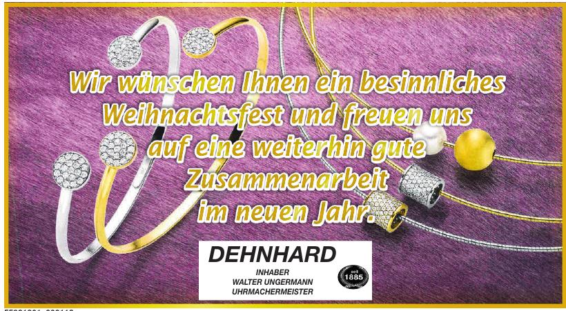 Denhard