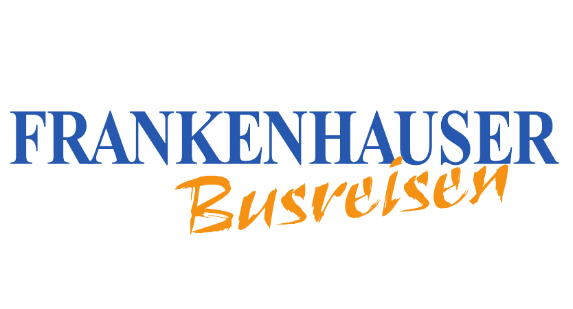 Frankenhauser Busreisen