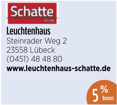 Otto Schatte GmbH