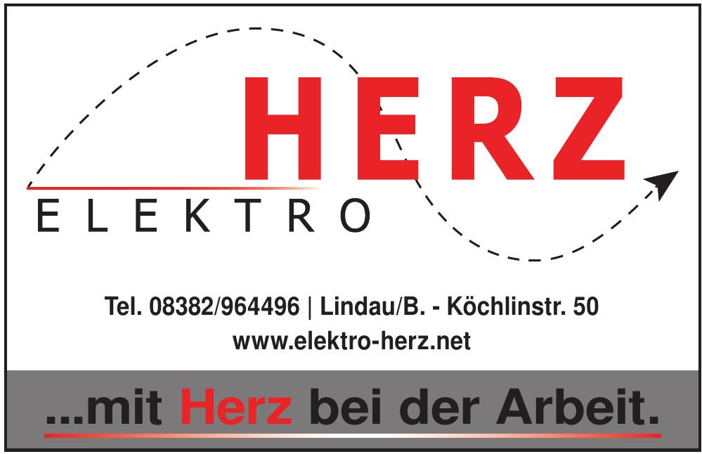 Elektro Herz GmbH
