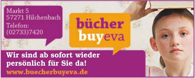 bücher buy eva