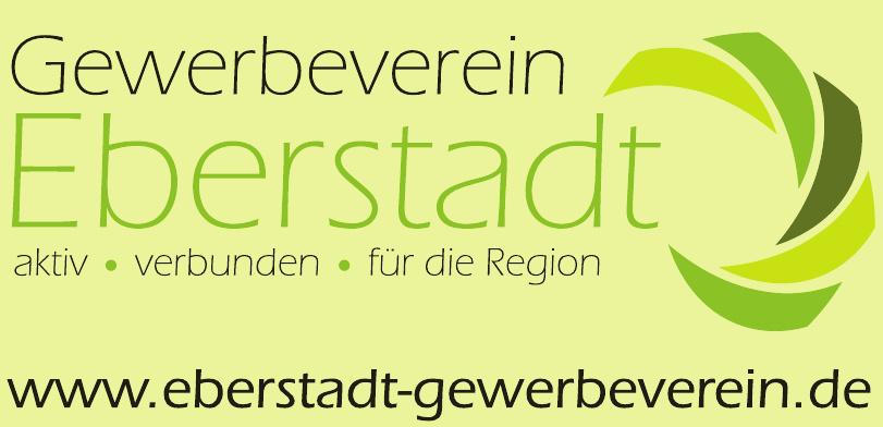 Gewerbeverein Eberstadt