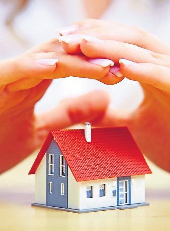 Damit sich die Familie später in den eigenen vier Wänden auch wirklich wohlfühlen kann, sollten alle Aspekte beim Grundstückskauf sorgsam geprüft werden. Foto: djd/Schutzgemeinschaft für Baufinanzierende/shutterstock