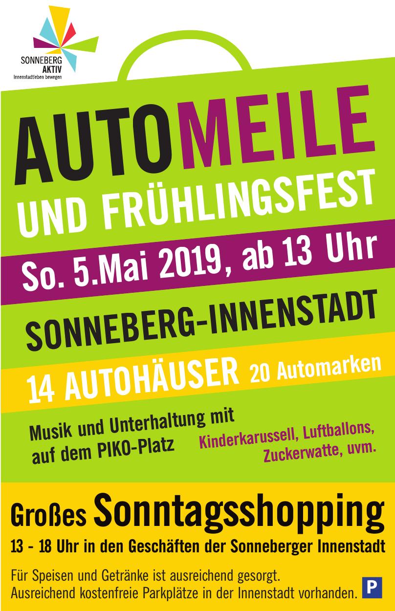 Sonneberg aktiv e.V.