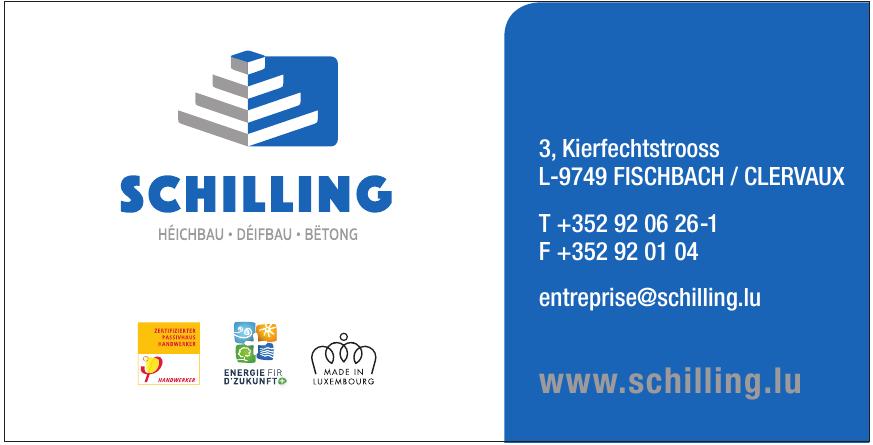 Schilling