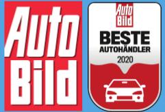 1000 beste Autohändler