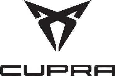 CUPRA Formentor Plug-in-Hybrid: Mit der Kraft zweier Herzen Image 5