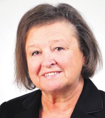Ludmilla Neuwirth