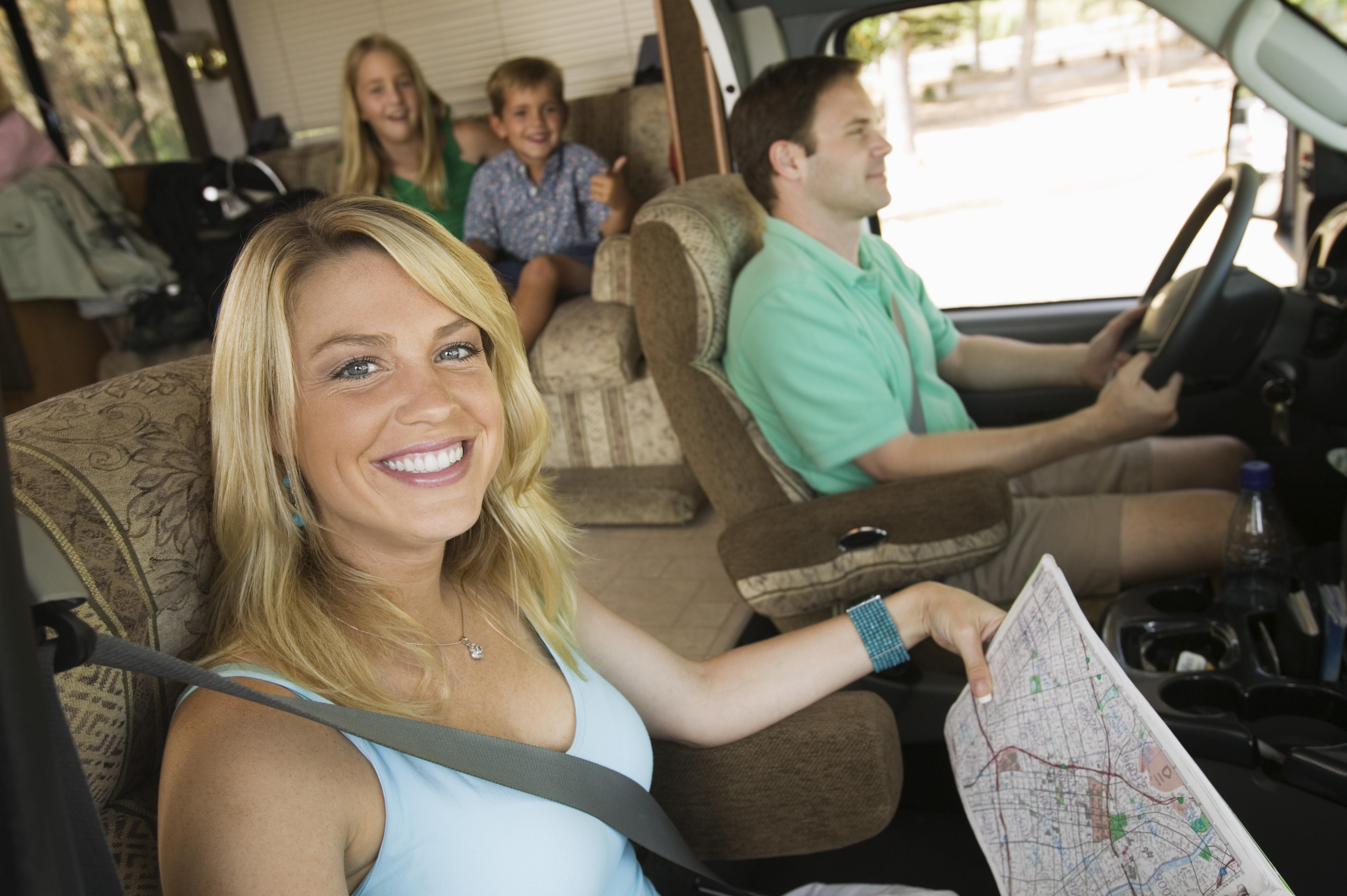 Der Urlaub im Wohnmobil boomt mehr denn je Image 4