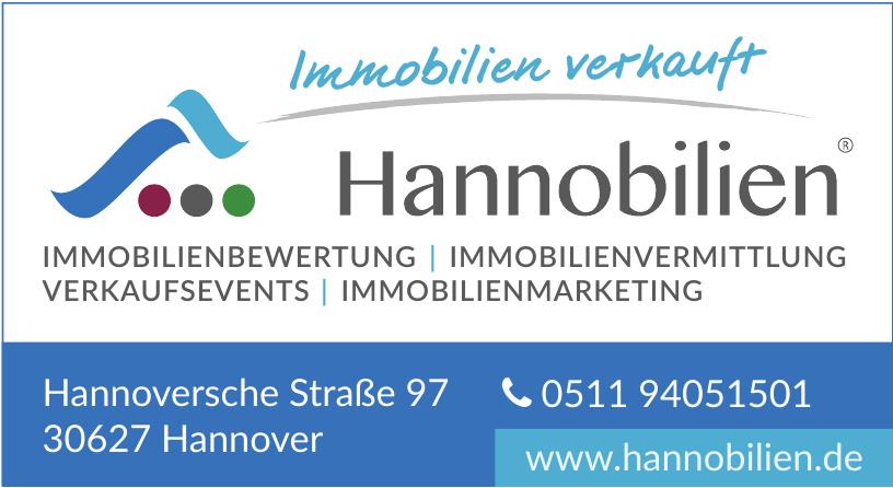 Hannobilien