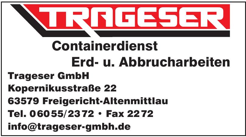 Trageser GmbH